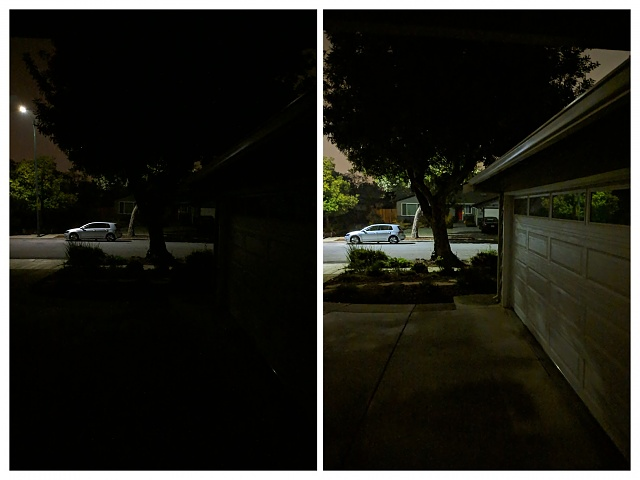 Can anyone show me how to get the night sight for my pixel 2 xl?-img_20181116_001230-collage.jpg