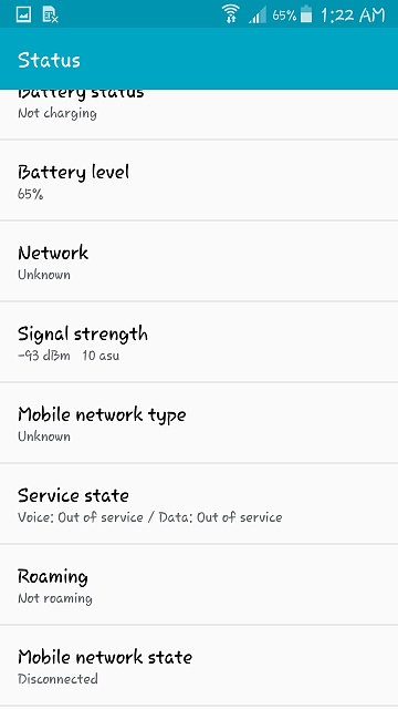 How is my phone using data if it's off?-screenshot_2019-01-26-01-22-35.jpg