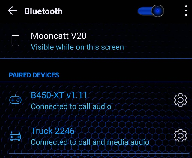 A2DP is on, bluetooth connected but music is not transfered to car audio system! why?-capture-2b_2019-02-26-08-36-40.jpeg
