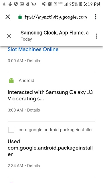 Storage/emulated/0/transfer message - Android Forums at