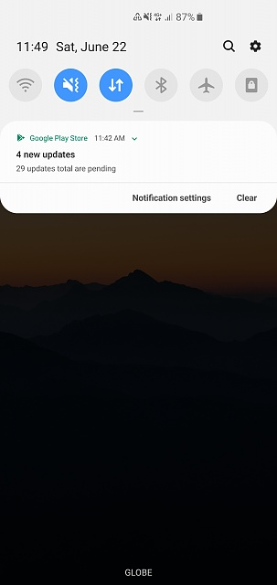 Why doesn't double tapping a notification on my lock screen open the app directly?-screenshot_20190622-114927_nova-launcher.jpg