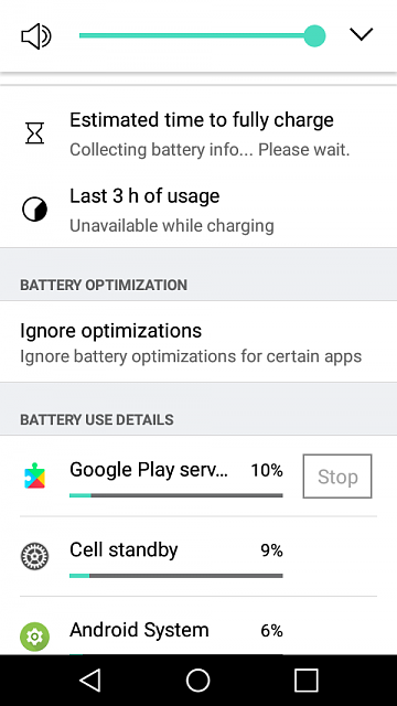 Why is my battery draining so quickly?-screenshot_2019-06-26-22-54-44.png