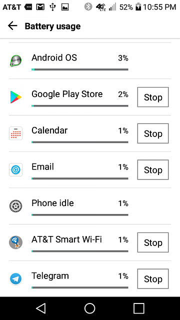 Why is my battery draining so quickly?-screenshot_2019-06-26-22-55-18.png