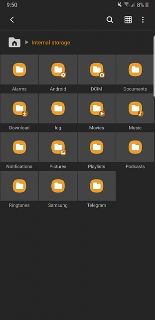 How to delete a write-protected image file?-screenshot_20190714-215059_my-20files.jpeg