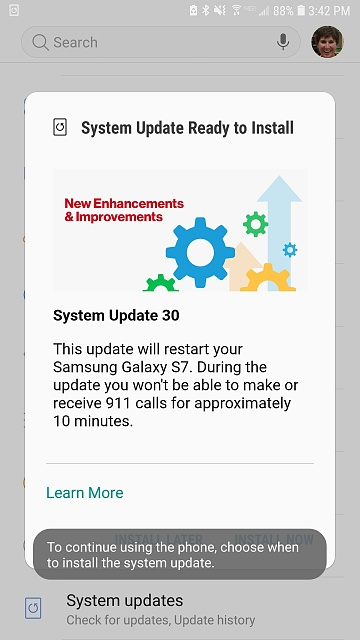 Any system 30 update issues?-screenshot_20190720-154215_system-updates.jpg