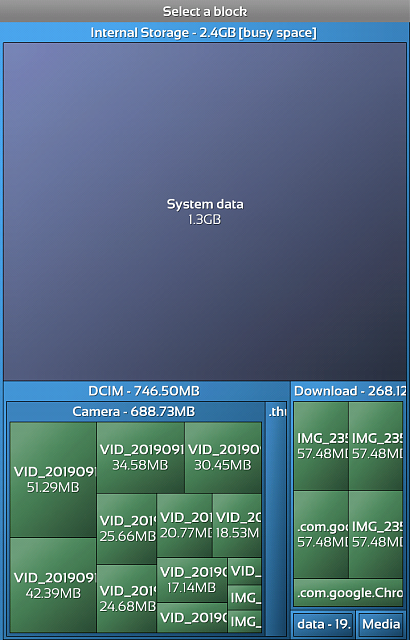 Can Android system take 60 GB of storage space?-screenshot_20191010-230508_2.png