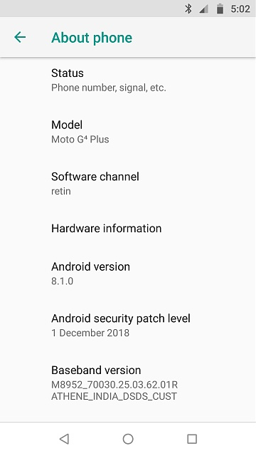 Why my moto g 4 plus storage is geting occupied automatically leading to android failure?-screenshot_20190503-050249.jpg