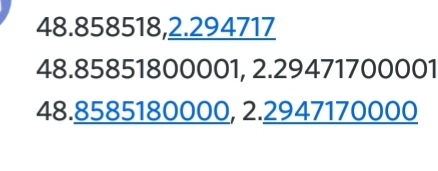 How to prevent numbers from turning into clickable links?-whatsapp-image-2019-12-01-14.48.58.jpeg