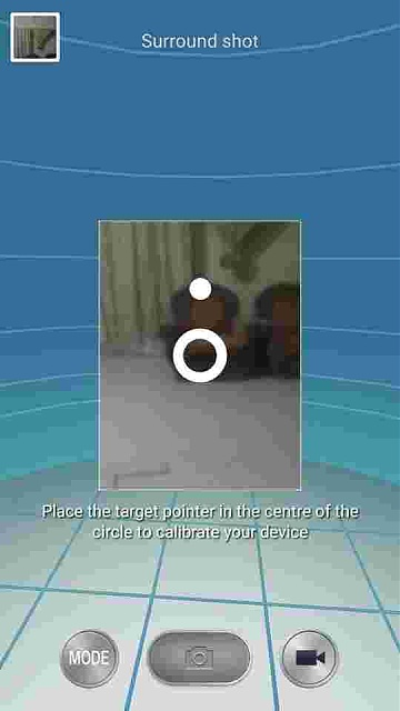 """Looking for apps that can do """"surround shot"""" photos-test1.jpg"""