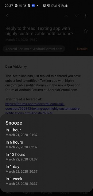 Texting app with highly customizable notifications?-screenshot_20200321-203740_email.jpeg