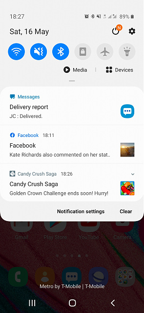 Delivery report is coming up with wrong name.-screenshot_20200516-182721_one-ui-home.jpg