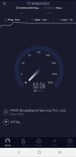 Certain apps(Twitter, amazon prime, netflix not working over wifi but work over mobile internet-isp-router.jpg