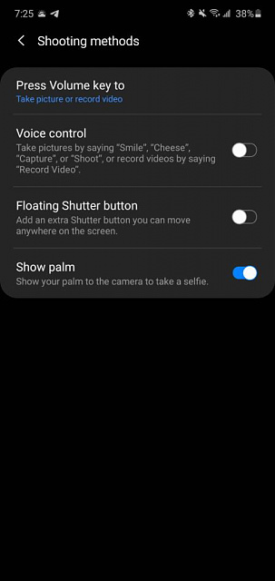 On the Galaxy phones you can control the camera by voice, but how do you make it stop recording?-screenshot_20200609-192530_camera.jpeg