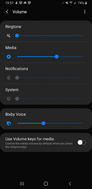 SMS notification volume overwhelms media playing. How can I fix it?-screenshot_20200716-195712_settings.jpg