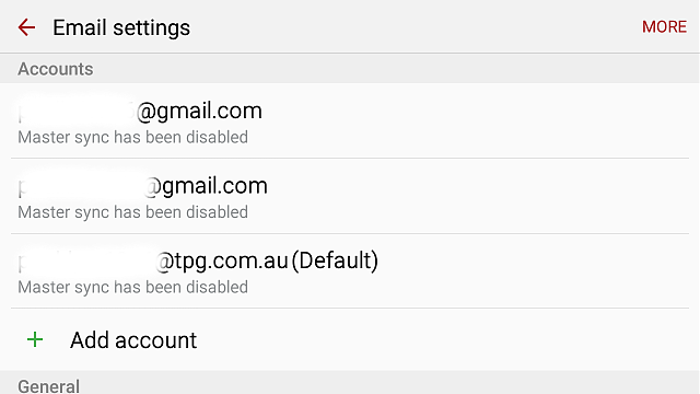 Can't access my email accounts on my mobile.-screenshot_2020-10-24-06-05-21-1-.png
