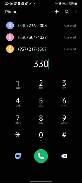 Is there a dialler of new phone which when dialling a number shows if it has been dialled before?-screenshot_20210219-200603_phone.jpg