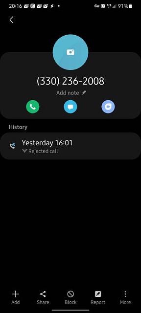 Is there a dialler of new phone which when dialling a number shows if it has been dialled before?-screenshot_20210219-201606_phone.jpg