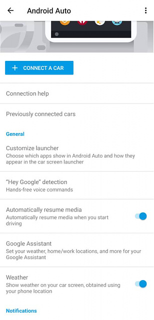 Android auto, google maps, searching for a location now talks, and it's annoying-screenshot_20210505-005729_android-20auto.jpg