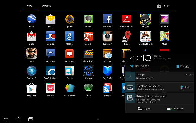 Jelly Bean Upgrade Issues-screenshot_2012-10-14-16-18-29.png