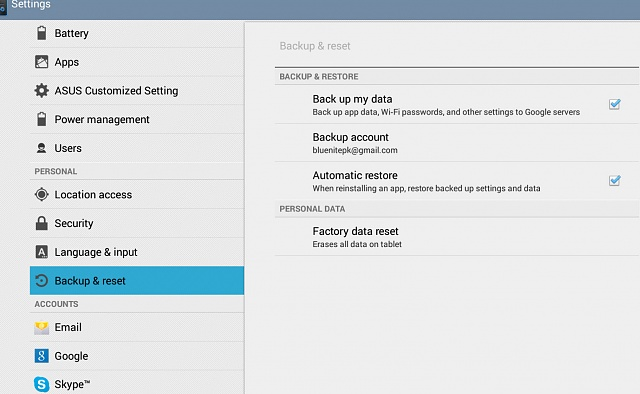Automatic restore data and settings on Android tablet-screenshots_20151231_122255-copy.jpg