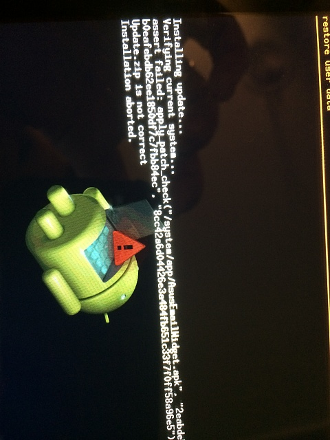 New MeMO Pad HD7 - cannot install update...-img_7571.jpg