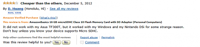 microSD read problem ( SDHC? )-1.png