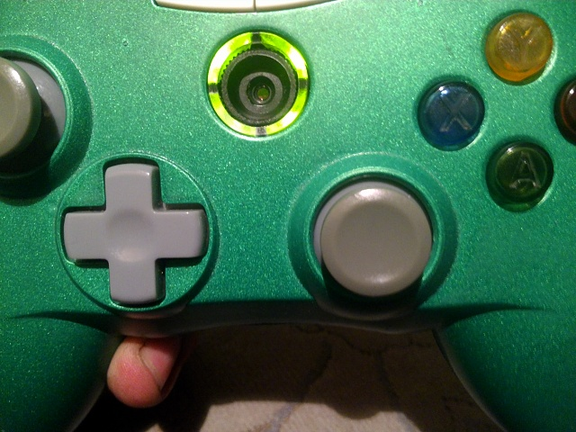 My modded Xbox controller with camera lol.-img_20130716_233035.jpg