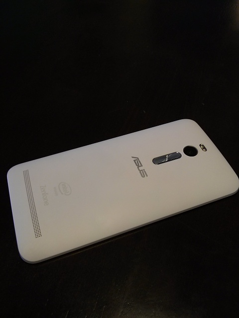 anyone have the zenfone 2 for over a week what is your impression of it ?-img_20150422_154413.jpg