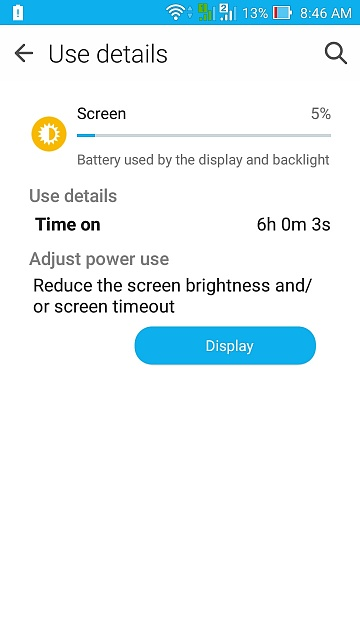 anyone have the zenfone 2 for over a week what is your impression of it ?-screenshot_2015-04-22-08-46-32.jpg