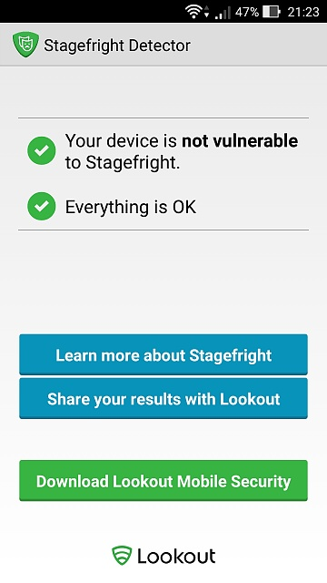 Still Vulnerable to Stage fright-screenshot_2015-08-14-21-24-00.jpg
