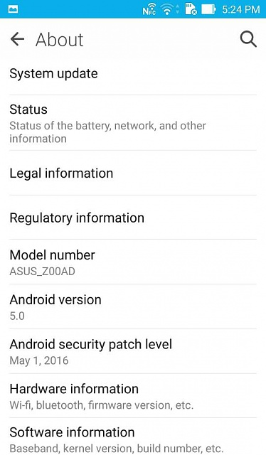May 1st Security update available-4471.jpg