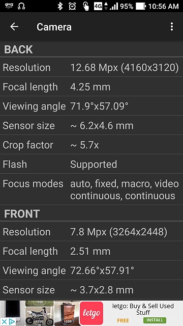MP only showing 13 when spec on my ASUS ZenFone 3 deluxe 5.7 claims 23MP-screenshot_20171015-105609.jpg
