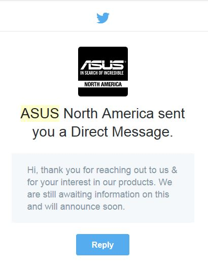 When will it be released in the USA?-asus-reply.jpg