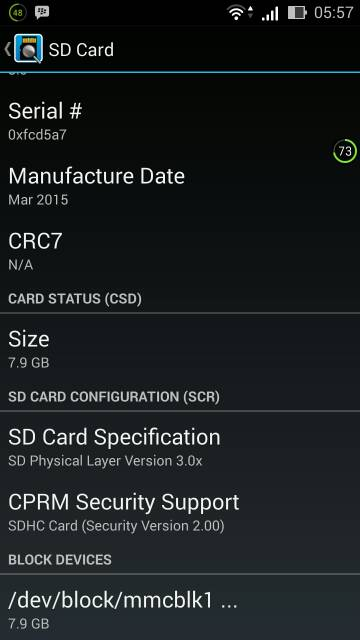 HELP! My phone can't move apps to SD card-252118.jpg