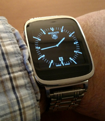 """Question about """"always on"""" watch faces-img_20150108_134359009-01.jpg"""