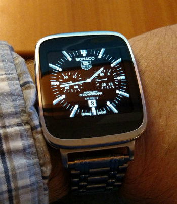"""Question about """"always on"""" watch faces-img_20150108_134345930-01.jpg"""