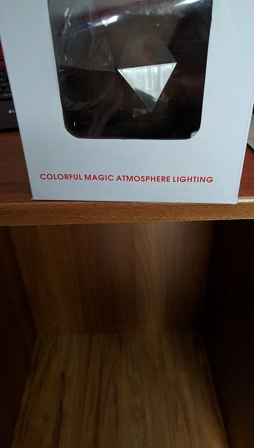 REVIEW : YCCTeam Wireless Speaker, Portable LED Color Ball-h8oqnw1.jpg