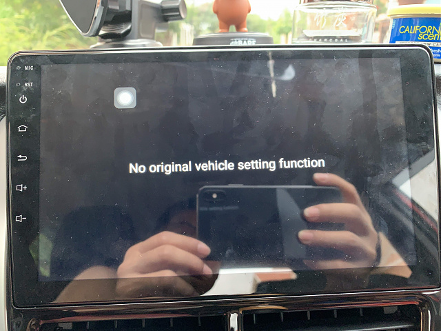 10.1 inch Android Head unit-img_9768.jpg