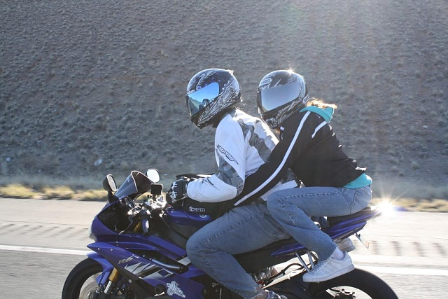 Motorcycles...-us-riding.jpg