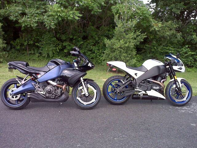 Motorcycles...-just-252520cleaned.jpg