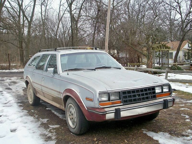 What was your first car?-1470591895525.jpg