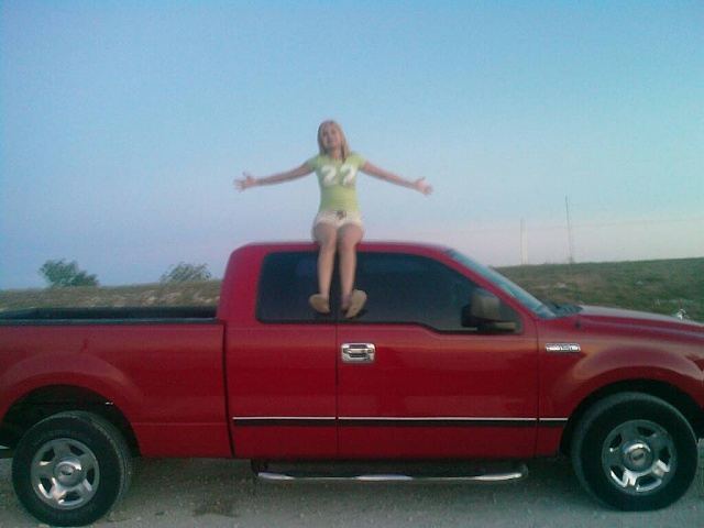 What was your first car?-imag0107-1-.jpg