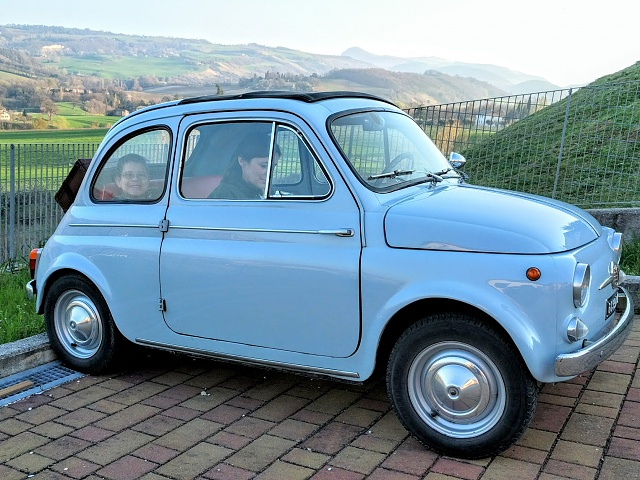 What do you Drive?-fiat500.jpg