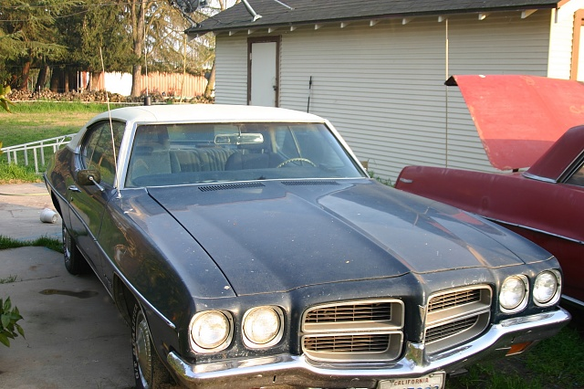 What was your first car?-110_1083-copy.jpg
