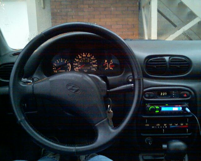 What was your first car?-uploadfromtaptalk1365947471194.jpg