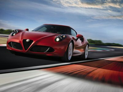 Alfa 4C, what do you think ?-1385559406996.jpg