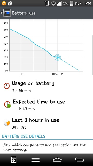Why has my LG G2 battery been draining a lot?-screenshot_2014-07-16-23-54-40-1-.jpg