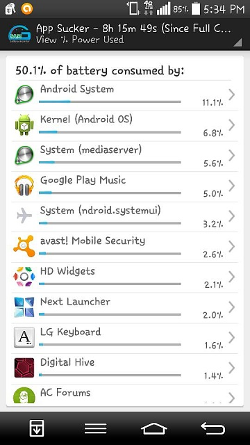 Why has my LG G2 battery been draining a lot?-1405722907022.jpg