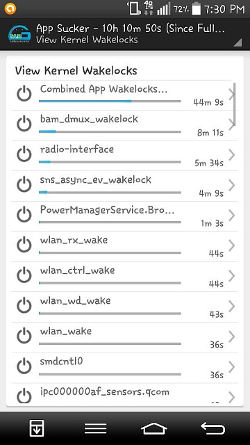 Why has my LG G2 battery been draining a lot?-1405729895250.jpg