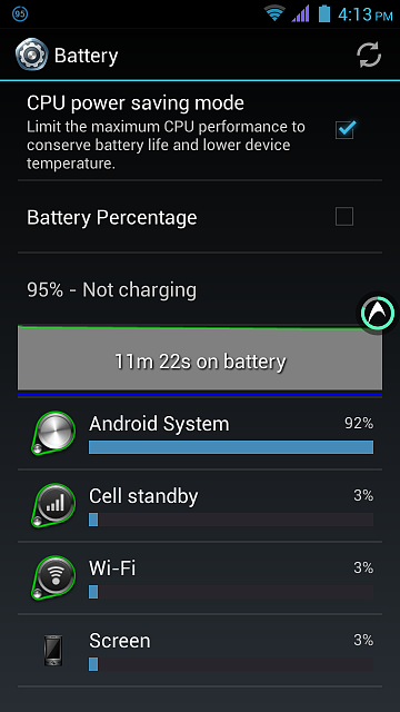 Why is my ANDROID SYSTEM draining the battery?-1.png